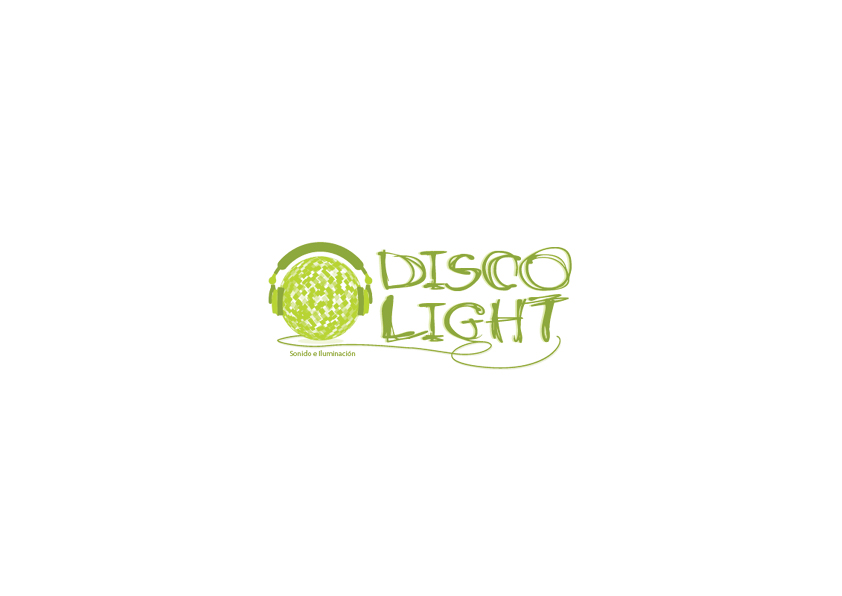 Logotipo-Disco-Light