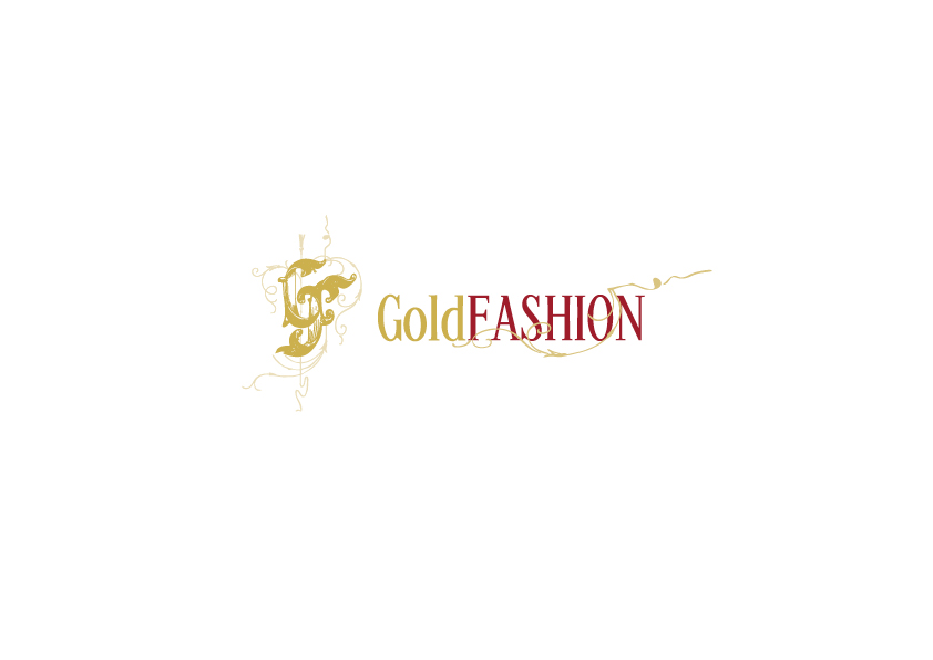 Logotipo-Golf-Fashion